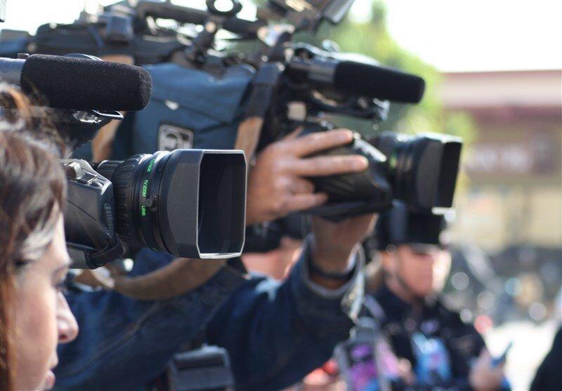 آمار خبرنگاران کشته شده و زندانی سال 2019 اعلام شد