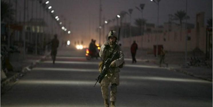 کارشناس عراقی: آمریکا منتظر حکم شورای امنیت برای باز استقرار در شهرهای عراقی است
