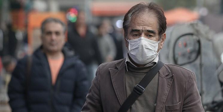 فارس من، سطح آلودگی برای دانشجویان خطرناک باشد دانشگاه تعطیل می گردد