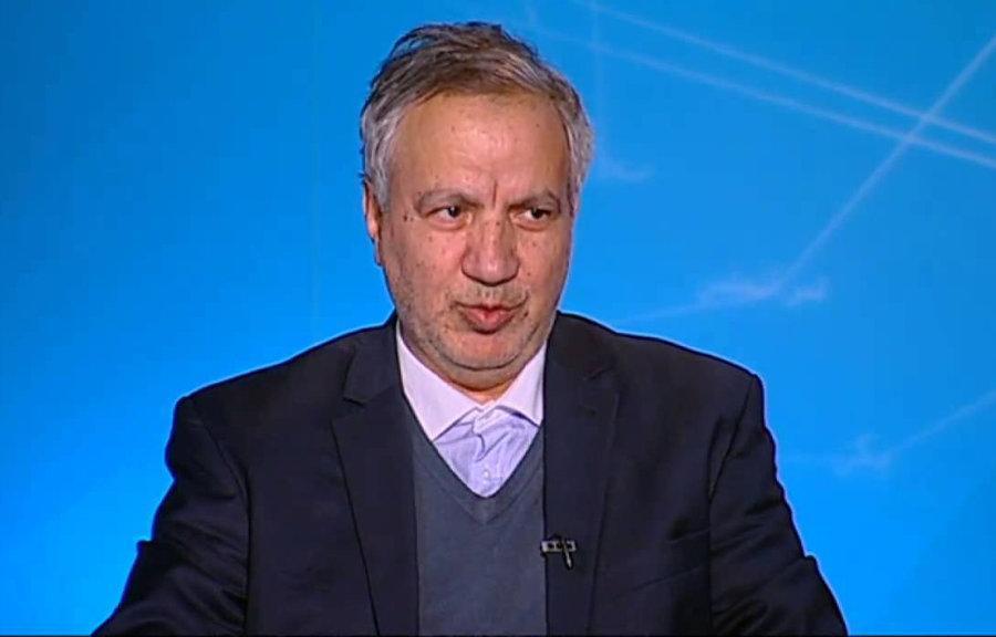 واکنش عطاء الله مهاجرانی به خبر بازگشتش به ایران ، مشتاق ملاقات ...