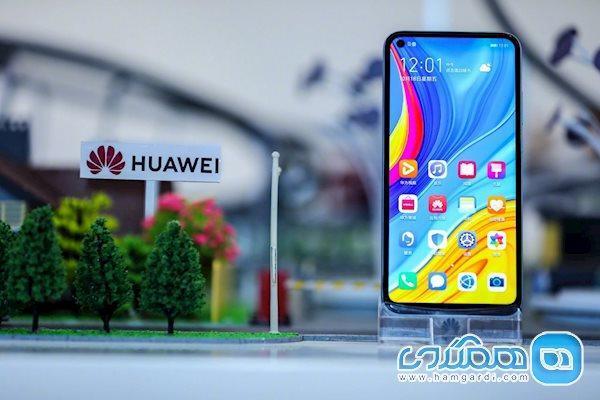 رکوردشکنی هوآوی با فروش 230 میلیون دستگاه گوشی هوشمند