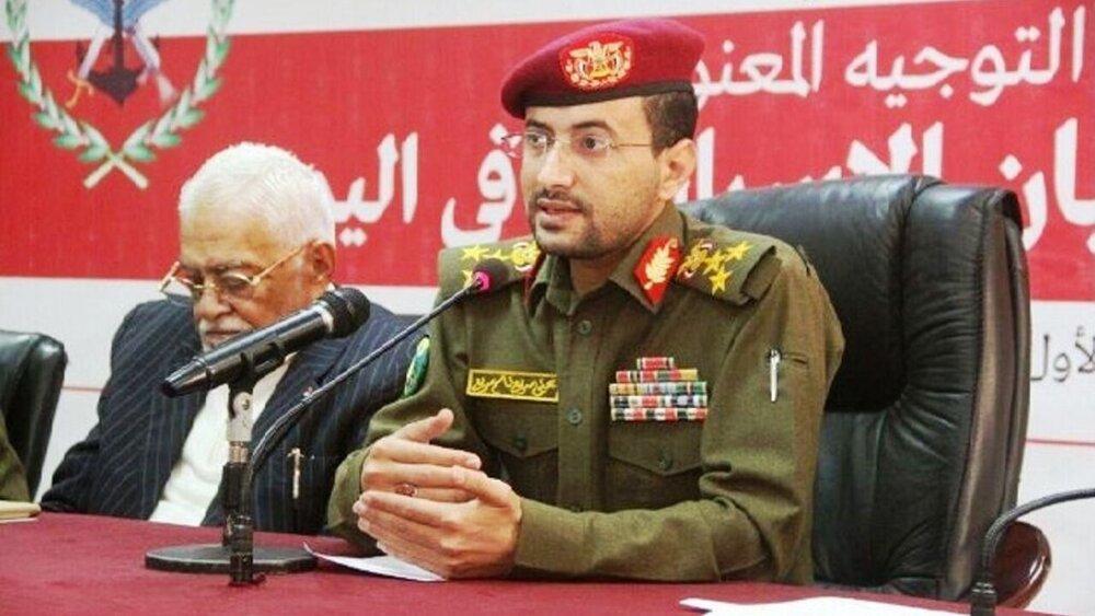 ارتش یمن: پاسخ به جنایت های عربستان شدید خواهد بود