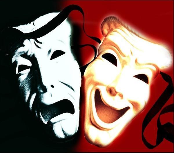 چگونه بازیگر شویم؛ تاثیر استاتیک بر بدن هنرپیشه چیست؟