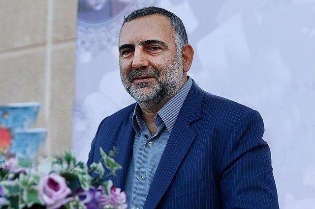 لزوم گسترش گفت وگوهای میان فرهنگی ایران و هند