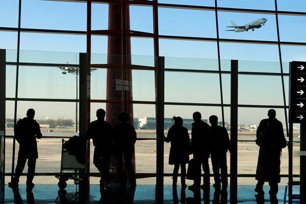 گردشگری در کما، سفر همچنان گران می گردد