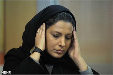 یک دقیقه سکوت در ارسباران، تصادف از کانادا به ایران می آید