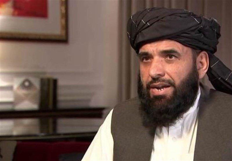 دفتر طالبان در قطر: مذاکرات با آمریکا به خاتمه رسیده است