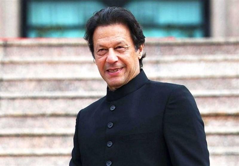 عمران خان: با وجود مسائل فراوان میزبان مهاجرین افغانستانی بودیم