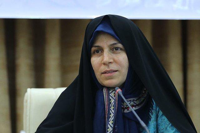 احمدی پور:استرداد آثار تاریخی، با دفاع از کشور در جنگ برابر است