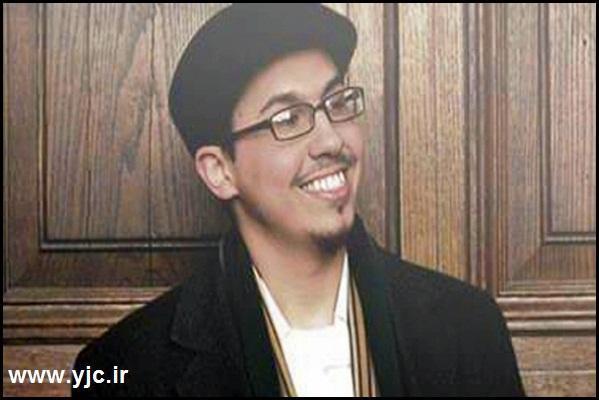 بزرگترین دانشگاه کانادا مربی اسلامی استخدام کرد