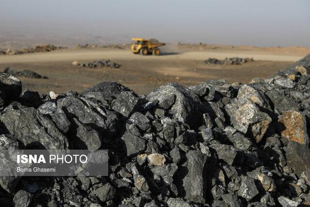 سیستان و بلوچستان پیشرو در فعال کردن معادن کوچک مقیاس کشور