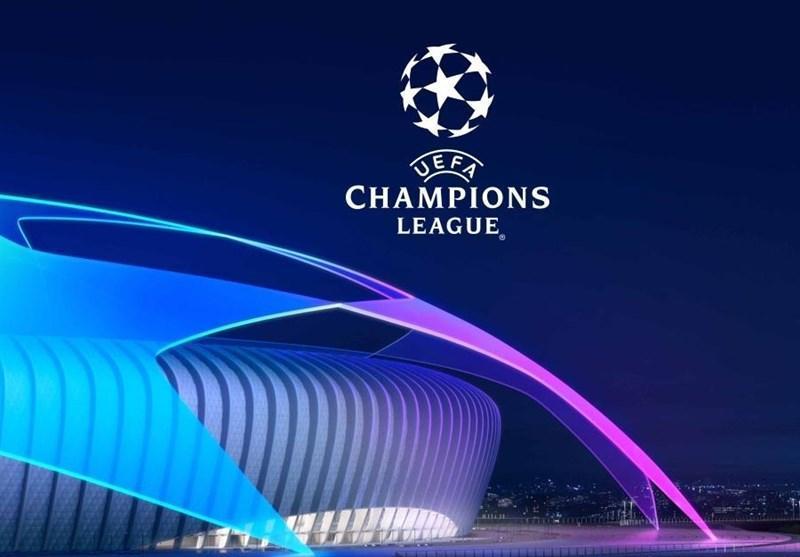 کرونا، 2 بازی لیگ قهرمانان اروپا را هم به تعویق انداخت