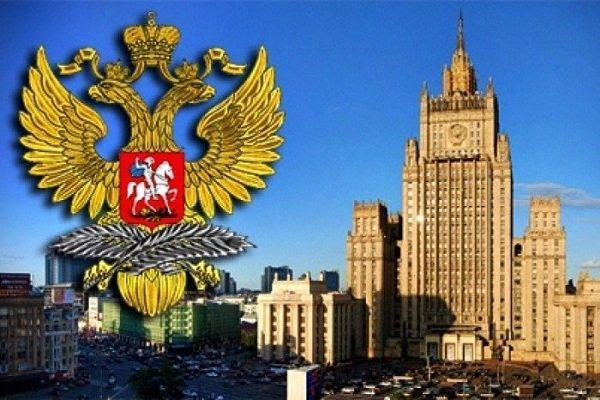 مسکو 2 گزینه پیش روی تروریست ها در ادلب گذاشت