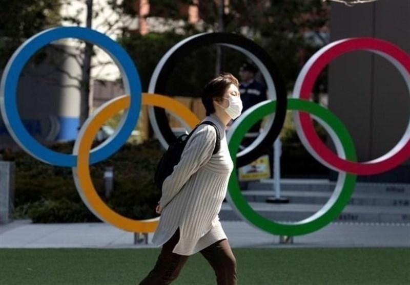 شروع فرایند آنالیز تعویق المپیک 2020 در ژاپن