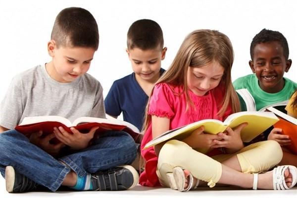 پیغام نویسنده آلمانی برای بچه های ایرانی، بیماری کرونا یک دروغ یا شوخی نیست و کاملاً حقیقت دارد