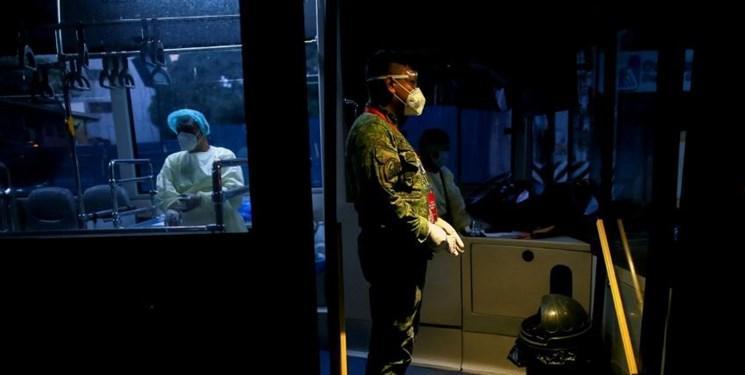 تداوم سیر صعودی کرونا در جنوب شرق آسیا و تشدید تدابیر بهداشتی دولت ها