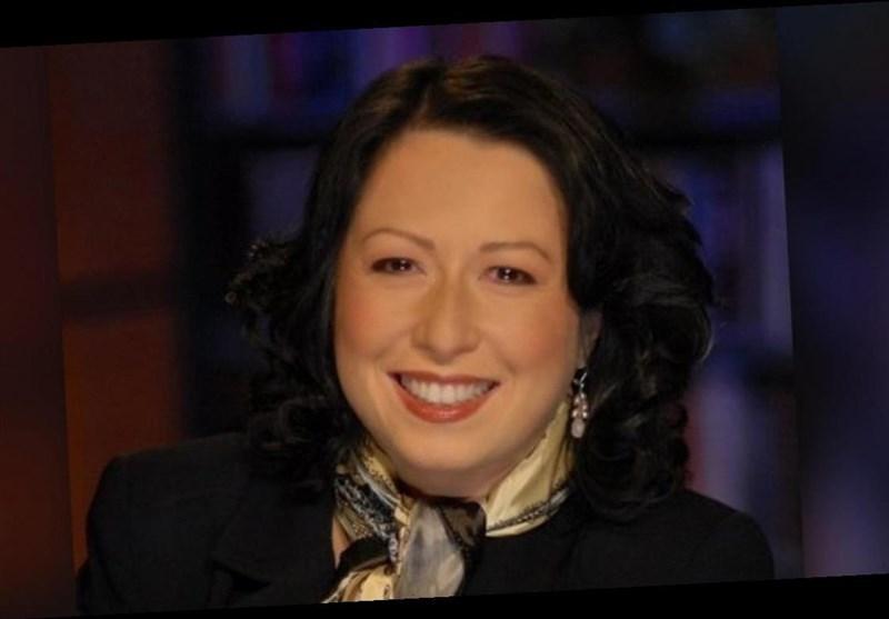 مرگ خبرنگار آمریکایی بر اثر ابتلا به کرونا
