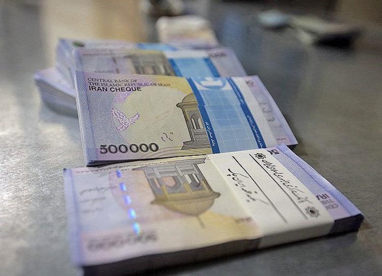 بازگشت سقف تراکنش های بانکی به حالت عادی از اول خرداد
