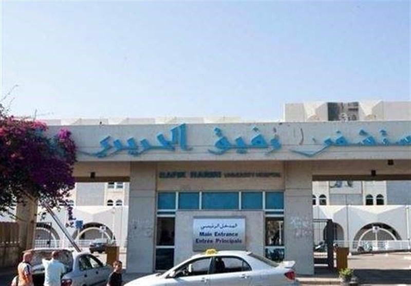 کرونا، افزایش آمار مبتلایان در لبنان به 609 نفر، ثبت 47 مورد جدید ابتلا در عراق