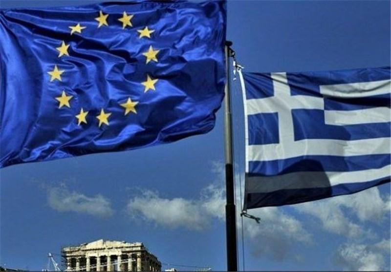 خروج یونان از منطقه یورو بدترین گزینه برای همه ماست