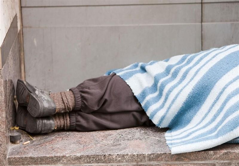 افزایش چشمگیر خطر فقر در سنین بالا در آلمان