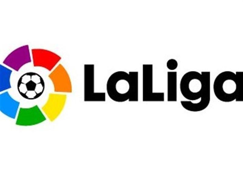 تاریخ شروع تمرینات تیم های لالیگا اعلام شد