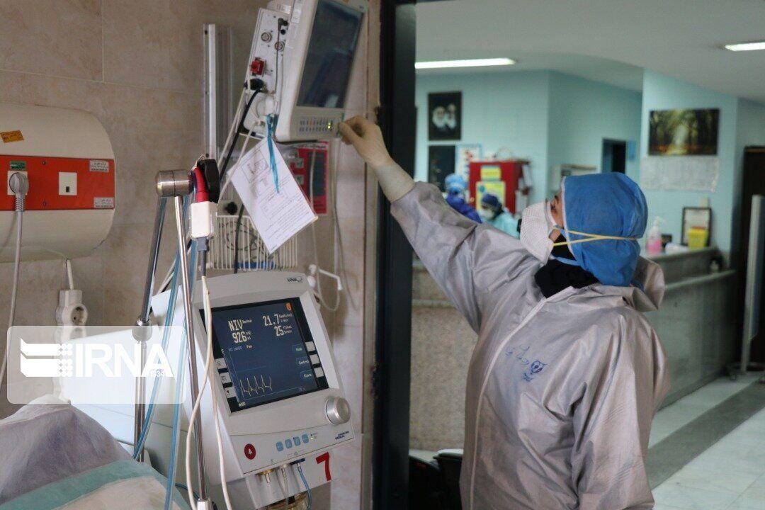 خبرنگاران شبکه بهداشت و درمان اسلامشهر در مقابله با کرونا رتبه ممتاز را کسب کرد