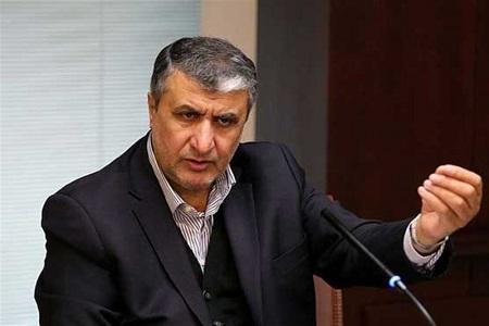آنالیز اوضاع نابسامان مسکن در جلسه شورای اقتصاد ، سیاست های جدید دولت ابلاغ می گردد
