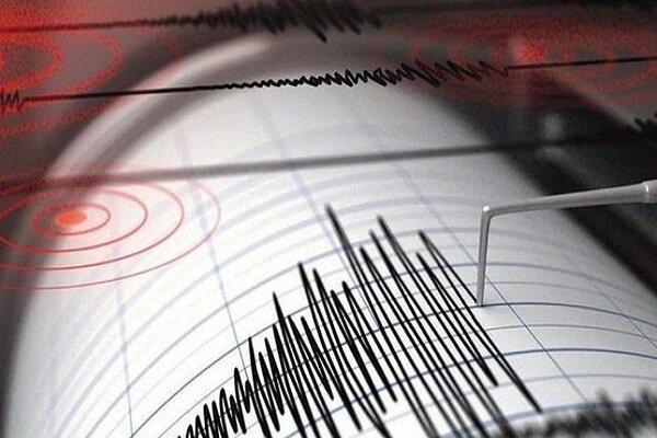 وقوع زلزله 7.3 ریشتری در اندونزی