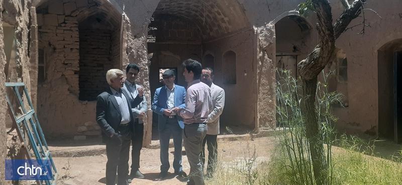 توسعه گردشگری، منبعی برای درآمدزایی، ایجاد اشتغال و پیشرفت خراسان جنوبی