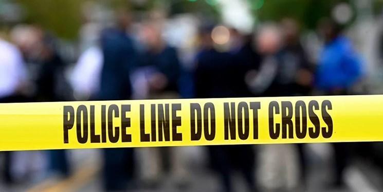 فیلم، تیراندازی در باشگاه شبانه کارولینای جنوبی با حداقل 2 کشته و 8 زخمی