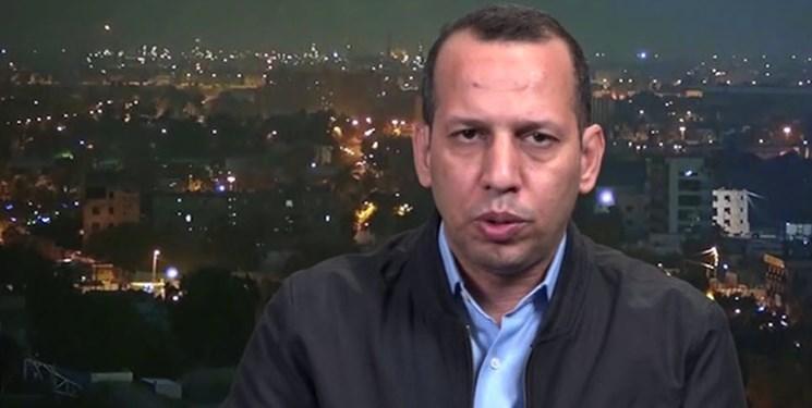 تحلیلگر سیاسی عراقی ترور شد