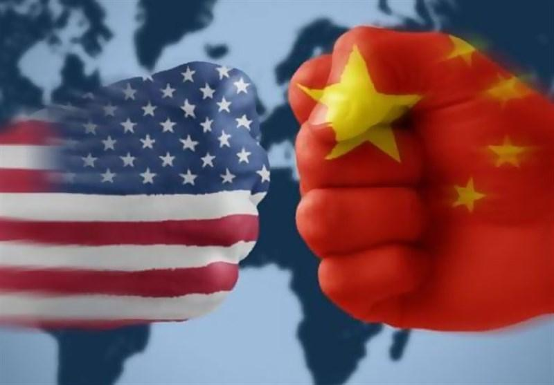روابط چین و آمریکا تیره تر می گردد؟