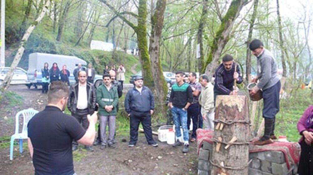 خبرنگاران 21 میراث فرهنگی ناملموس مازندران ثبت شد