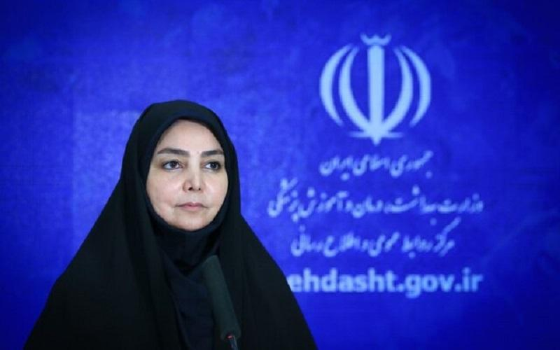 آمار کرونا در ایران 18 مرداد ، شهروندان از سفر به چهار استان پرهیز کنند