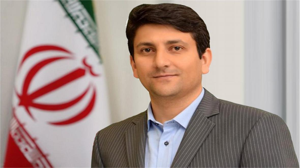 سال جاری پنج سایت 5G در سطح شهر تهران راه اندازی می گردد