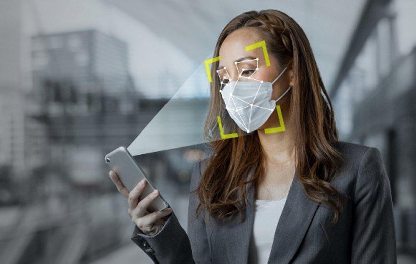 استفاده از ماسک سیستم های تشخیص چهره را دچار بحران کرده است
