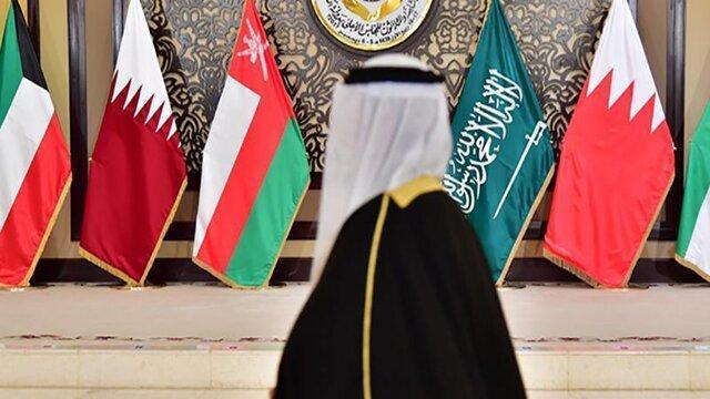 تأکید آمریکا بر ادامه حمایت از میانجی گری کویت در بحران شورای همکاری