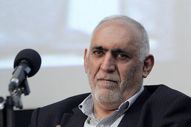 کرونا به جان پدر پیوند کبد ایران افتاد