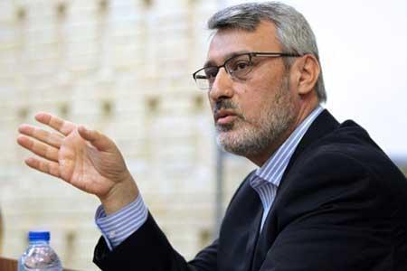 ادعای آمریکا درباره تسهیل انتقال اقلام پزشکی به ایران دروغ است