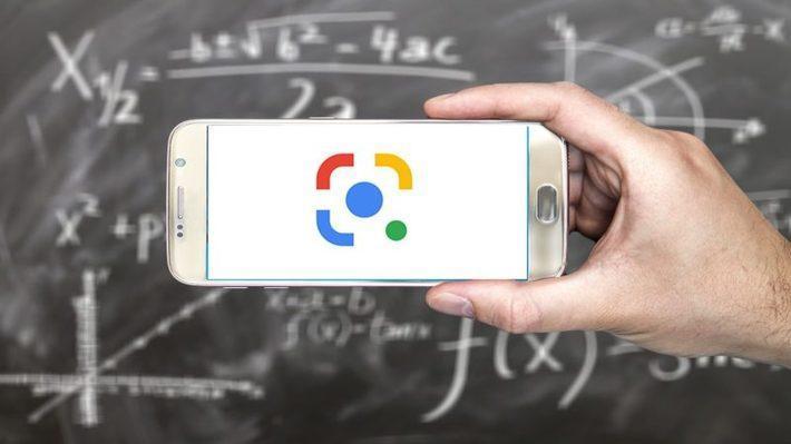 گوگل لنز به قابلیت های جدیدی برای آموزش، جستجو و خرید مجهز شد
