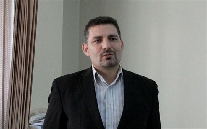 سخنگوی نمایندگی ایران در سازمان ملل: از 18 اکتبر به دادوستد تسلیحاتی خواهیم پرداخت