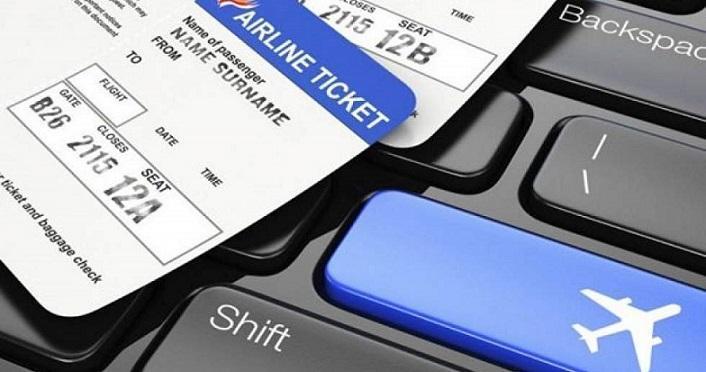 افزایش قیمت بلیت هواپیما، تخلف محسوب می گردد