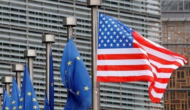 اتحادیه اروپا بحث برای بهبود روابط با آمریکای پس از ترامپ را شروع کرد
