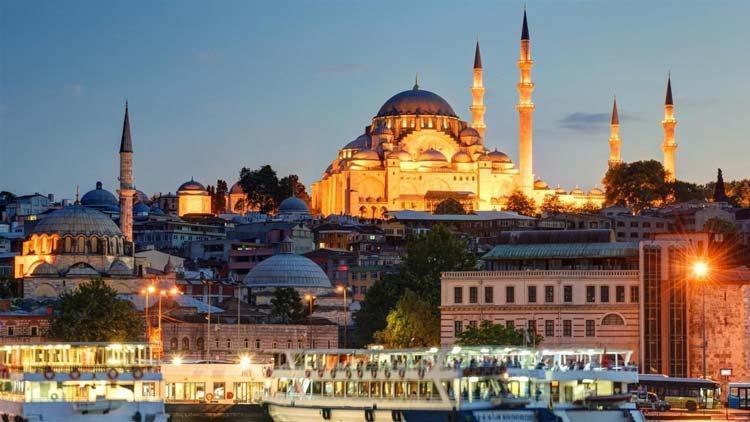 9 نکته جذاب استانبول برای علاقمندان ترکیه