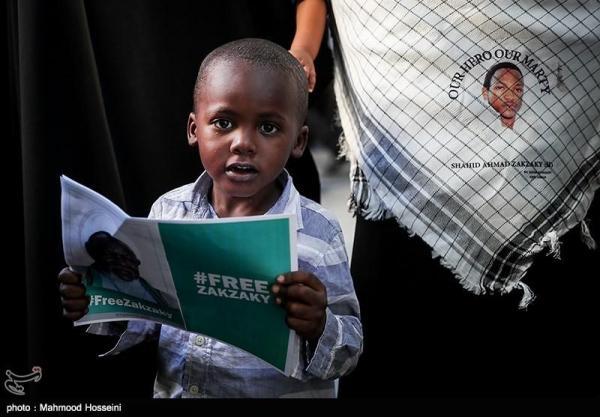 بوکو حرام مسئولیت ربودن دانش آموزان در نیجریه را بر عهده گرفت