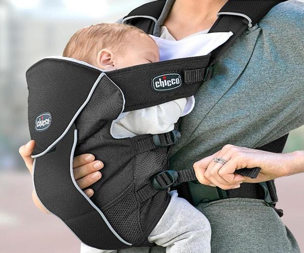 مهمترین دلایل گریه نوزادان چیست؟