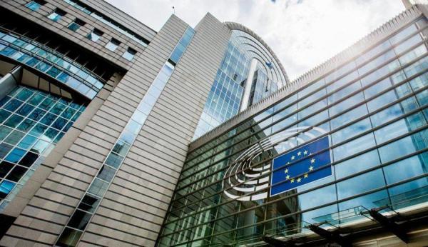 رای مجلس اروپا به برنامه اضطراری برگزیت
