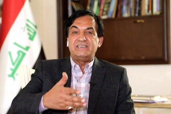 ممکن است زمان برگزاری انتخابات پارلمانی عراق مجددا به تعویق بیفتد