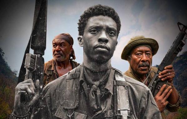 بهترین های 2020 از نظر هیأت ملی نقد آمریکا؛ 5 همخون بهترین فیلم سال
